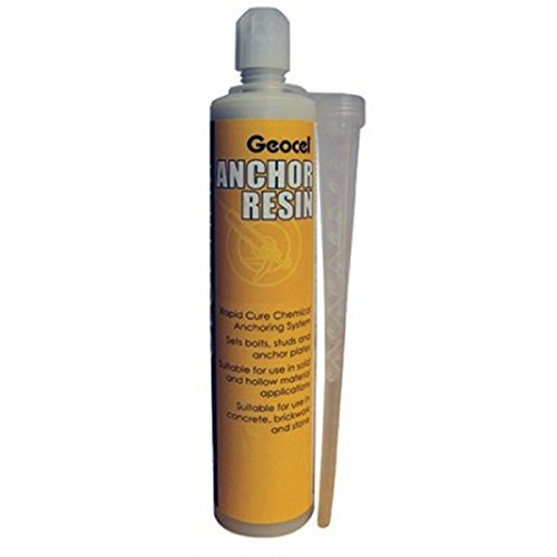 geocel-anchor-resin-for-bolts-and-studs-300ml