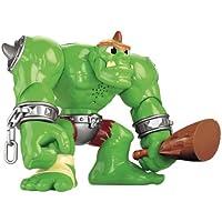 Spielzeug Mattel Y6588 Fisher Price Spielcenter Panda Spielbogen Motorik Mobile Kinder NEU Baby