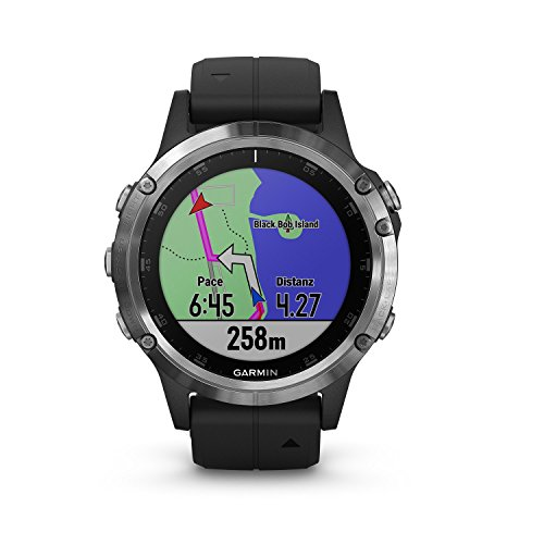 Garmin-fnix-5-Plus-Sport-Smartwatch