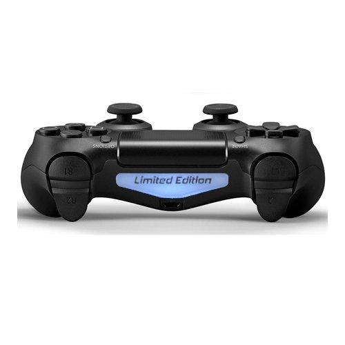 Preisvergleich Produktbild Lightbar kompatibel zu PS4 Controller / Slim / Pro / ALLE (Limited Edition)