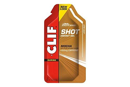 clif-shot-gel-gel-energetico-para-deportistas-12-10-paquetes-12x-mocha-50mg-1-shot-caffeine