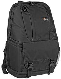Lowepro Fastpack 200 Sac à Dos Noir