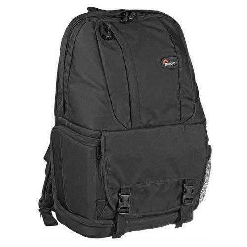 Lowepro Fastpack 200 Zaino, Nero