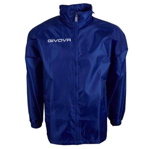givova-kway-impermeabile-givova-rain-basico-azzurro-azzurro-m