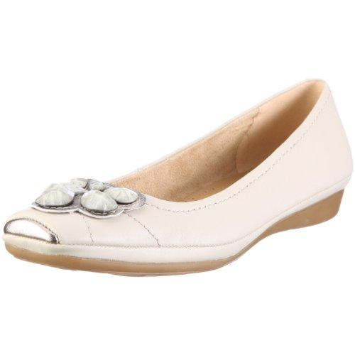 naturalizer-verve-211265-45476250-damen-ballerinas-beige-moonstone-eu-39-uk-6