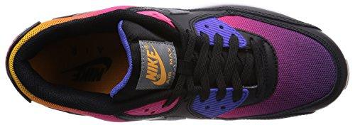 Nike Air Max 90 Sd Sunset Noir Noir