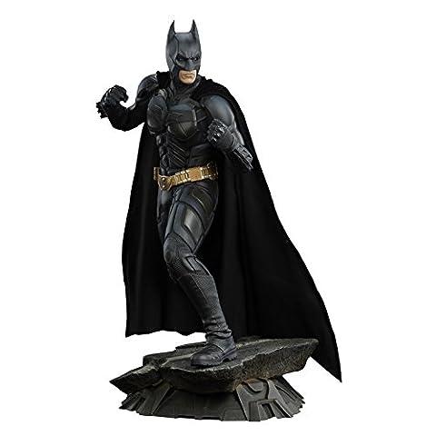 Sideshow Collectibles ss300229Batman The Dark Knight Premium Format Statue