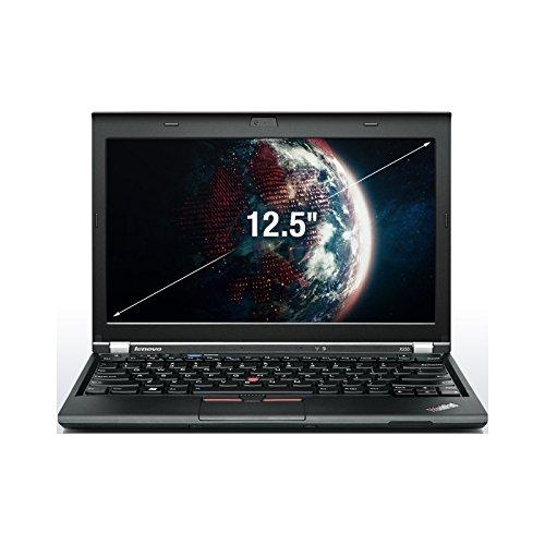 Lenovo ThinkPad X2304GB 128GB SSD