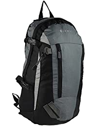 Unisex Hombre Mujer Exterior bolsa mochila por Hi-Tec Deporte Senderismo Viaje Handy