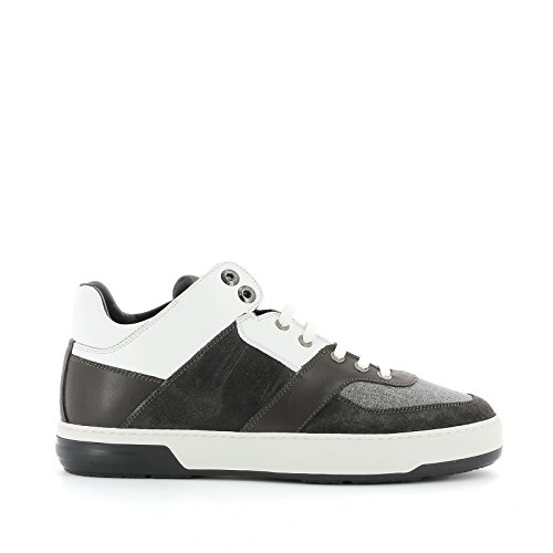 salvatore-ferragamo-hombre-0644124-blanco-negro-tela-zapatillas