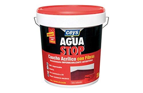 Aguastop Ceys M92283 Impermeabilizante aquastop