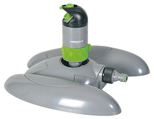 Verdemax 9540Kreis Pulse Sprinkler -