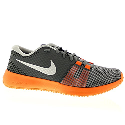 Nike Mens Zoom Speed Trainer 2 Textile Trainers