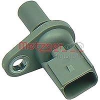 Metzger 0903072 Sensor, posición arbol de levas