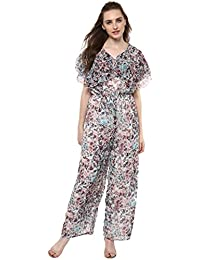 d3924d1d1917 Jumpsuits For Women  Buy Jumpsuits For Girls online at best prices ...
