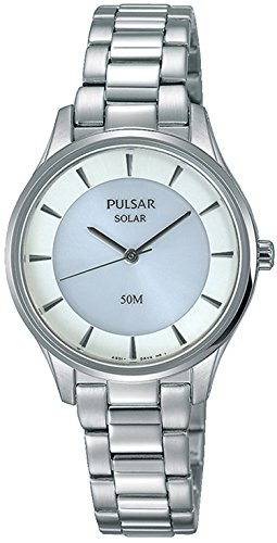 PULSAR BUSINESS relojes mujer PY5017X1