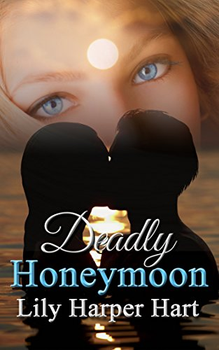 deadly-honeymoon-hardy-brothers-security-book-7
