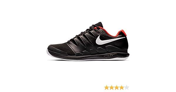 HuarachegsChaussures Trainer Garçon De Randonnée Nike VpSUzM