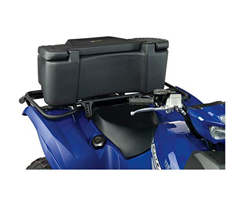 Baúl Quads maleta trasera cargo box-3505–0210