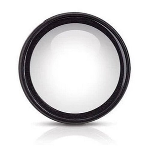 xt-xinte-black-uv-filter-protector-lens-for-gopro-hero-3-3-camera
