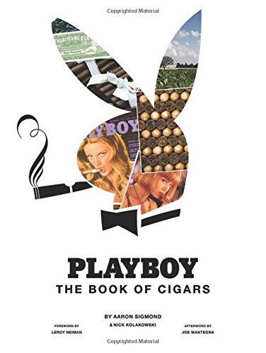 playboy-the-book-of-cigars