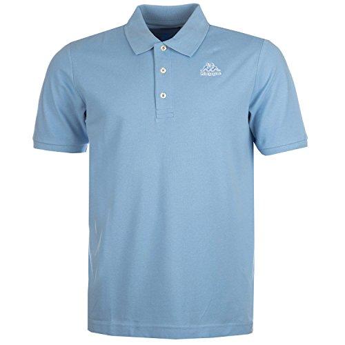 mens-kappa-mens-omini-polo-shirt-in-sky-blue-l