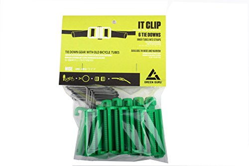 green-guru-gear-it-wide-tie-down-clips-by-green-guru-gear