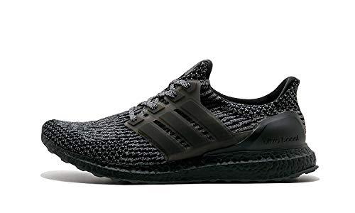 Adidas Ultraboost Zapatillas para Correr para Hombre Negro