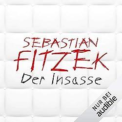 von Sebastian Fitzek (Autor), Simon Jäger (Erzähler), Audible Studios (Verlag)(196)Neu kaufen: EUR 16,71