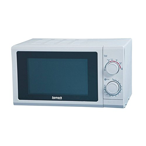 700w-17l-capacity-microwave-with-manual-controls-in-white