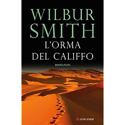 L'orma Del Califfo (La Gaja Scienza)