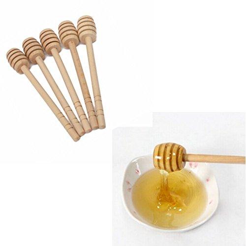 -ing-lungo-manico-in-legno-miele-dipper-agitazione-stick-miscelazione-cucchiaio-da-cucina-agitatore