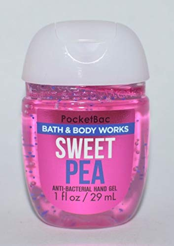 Bath & Body Works...