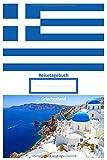 Reisetagebuch: Griechenland