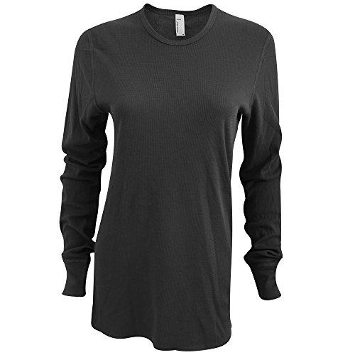 american-apparel-unisex-thermal-langarm-t-shirt-2xl-schwarz