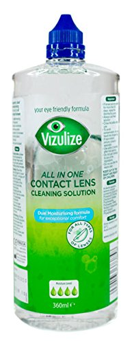 vizulize-all-in-one-superior-all-lenses-contact-lens-cleaning-solution-360ml