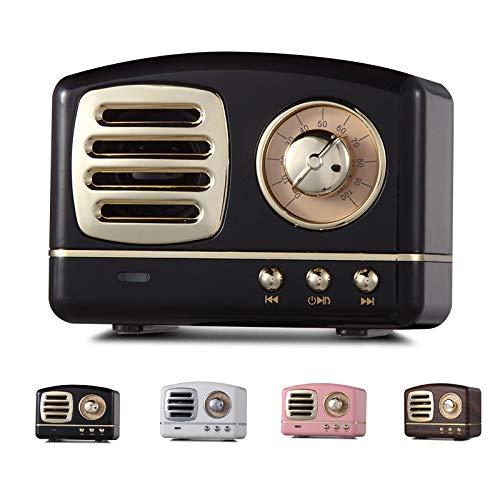 Vintage Speakers - Buyitmarketplace co uk