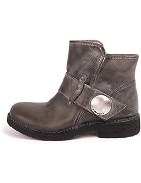 CA`SHOTT gefütterte Stiefel 14065 grey west