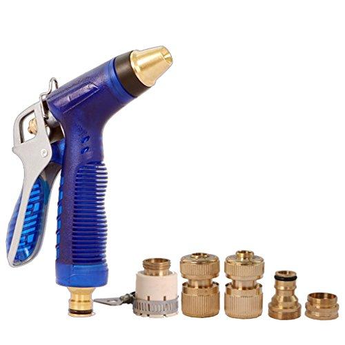 casa-de-lavado-de-coches-agua-pistola-pistola-de-aire-de-alta-presion-de-lavado-de-cobre-de-agua-pis