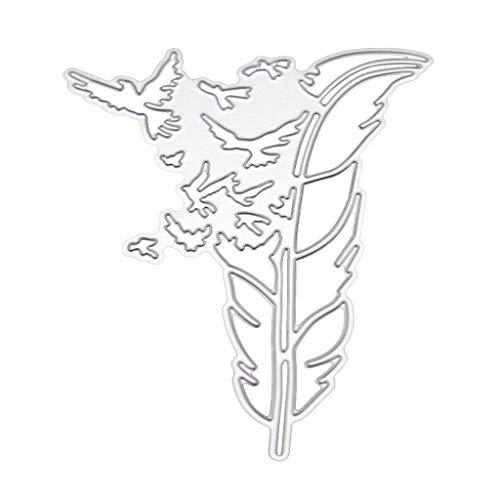 Kinderbett Baby-Kuschel-Nest-S/äuglingsbett Babytragetasche Korbwiege Tragbare Reisebett Krippe Infant Transporter Korb mit verstellbarem Baldachin und Griff f/ür 0-7 Monate Babys Sicherheit Holzbarrier