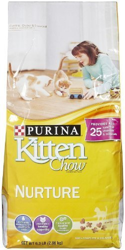 cat-chow-kitten-chow-nurturing-formula-63-lb-by-cat-chow