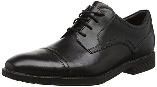 rockport-dressports-modern-cap-toe-scarpe-stringate-uomo-nero-black-leather-41-eu