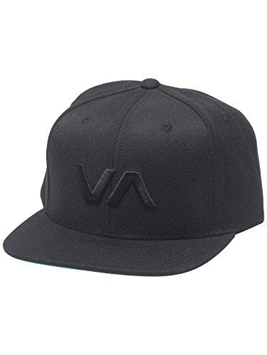 Herren Kappe RVCA Va Snapback II Cap