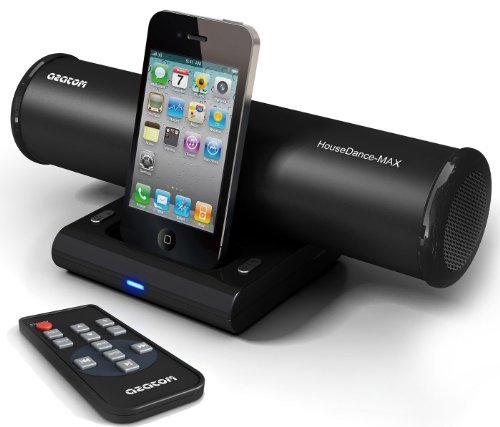 azatomr-house-dance-black-ipod-iphone-ipod-touch-and-nano-docking-station-speaker-produces-24-watts-