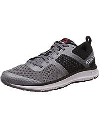 a3453f4423e Amazon.es: Reebok - Zapatos: Zapatos y complementos