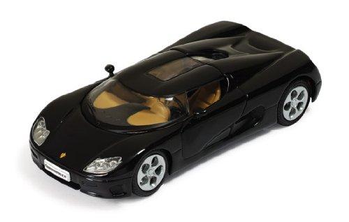 koenigsegg-cc8s-2002-black-143