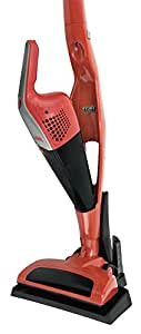 efbe SV 5R Lightweight and Powerful Cordless Rechargeable Stick Vac Pro