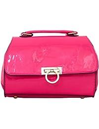 Heels & Handles Wattrelos Slingbag (N1557) (Buy One Get One Free)