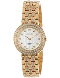 Akribos AK598YG - Reloj para mujeres