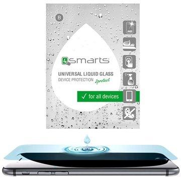 protecteur-decran-liquide-universel-4smarts-liquid-glass-protection-ecran-pour-telephone-solution-li